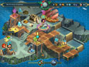 2. Elven Legend 4: The Incredible Journey Collector's game screenshot