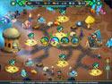 2. Elven Legend 5: The Fateful Tournament Collector's game screenshot