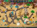 2. Elven Legend 6: The Treacherous Trick Collector's Edition game screenshot