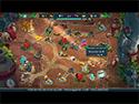 1. Elven Legend 8: The Wicked Gears game screenshot
