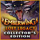 free download Emberwing: Lost Legacy Collector's Edition game