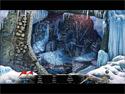 1. Emberwing: Lost Legacy game screenshot