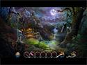 2. Emberwing: Lost Legacy game screenshot