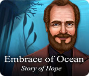 Embrace of Ocean: Story of Hope Embrace-of-ocean-story-of-hope_feature