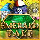 free download Emerald Tale game