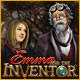 Emma and the Inventor