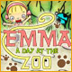 Emma at the Zoo - Play Online