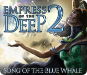 empress-of-the-deep-2-song-of-the-blue-whale