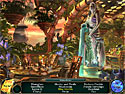 1. Empress of the Deep 3: Legacy of the Phoenix game screenshot
