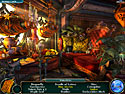 1. Empress of the Deep 3: Legacy of the Phoenix Colle game screenshot