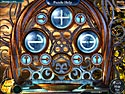 Empress of the Deep 3: Legacy of the Phoenix Th_screen3