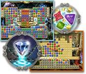 Enchanted Cavern 2 - Mac