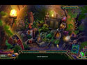 2. Enchanted Kingdom: A Dark Seed Collector's Edition game screenshot