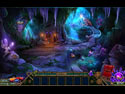 1. Enchanted Kingdom: A Stranger's Venom Collector's  game screenshot