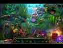 2. Enchanted Kingdom: A Stranger's Venom Collector's  game screenshot