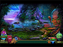 1. Enchanted Kingdom: Arcadian Backwoods Collector's Edition game screenshot