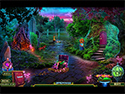 1. Enchanted Kingdom: Arcadian Backwoods game screenshot