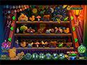 2. Enchanted Kingdom: Arcadian Backwoods game screenshot