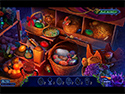 2. Enchanted Kingdom: Descent of the Elders Collector's Edition game screenshot