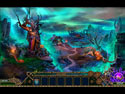 1. Enchanted Kingdom: Fog of Rivershire game screenshot