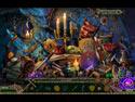 2. Enchanted Kingdom: Fog of Rivershire game screenshot