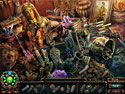 1. Enchantia: Wrath of the Phoenix Queen Collector's  game screenshot