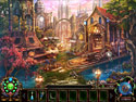 2. Enchantia: Wrath of the Phoenix Queen Collector's  game screenshot