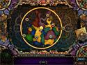 Enchantia: Wrath of the Phoenix Queen Collector's Edition Screenshot-3