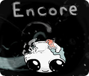 Feature screenshot game Encore