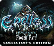 endless-fables-frozen-path-collectors-ed