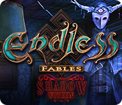 Endless Fables: Shadow Within Walkthrough