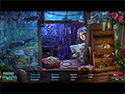2. Endless Fables: Shadow Within game screenshot