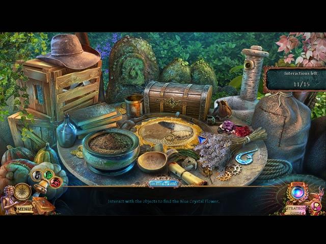 Endless Fables: The Minotaur's Curse - Review
