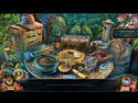 2. Endless Fables: The Minotaur's Curse Collector's E game screenshot
