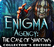 ENIGMA AGENCY