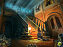 2. Enigma Agency: The Case of Shadows Collector's Edi game screenshot