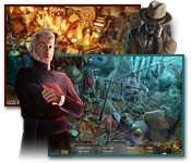 Enigmatis: The Ghosts of Maple Creek Collector's Edition - Mac