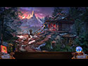 1. Enigmatis 3: The Shadow of Karkhala Collector's Ed game screenshot