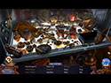 2. Enigmatis 3: The Shadow of Karkhala Collector's Ed game screenshot