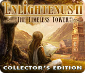 Enlightenus II: The Timeless Tower Collector's Edition