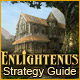 Enlightenus Strategy Guide