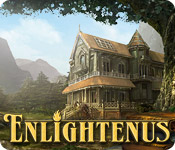Enlightenus Walkthrough