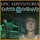 Epic Adventures: Cursed Onboard