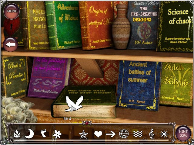 Game screenshot 2 Epic Adventures: La Jangada