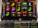 1. Epic Slots: Rock Hero game screenshot