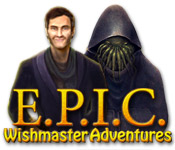 E.P.I.C: Wishmaster Adventures