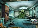 E.P.I.C.: Wishmaster Adventures Th_screen3