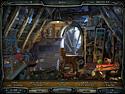 Escape 1: Rosecliff Island Th_screen3