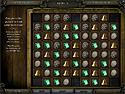 Escape 3: The Emerald Star Th_screen2
