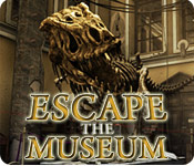 escape-the-museum